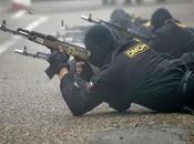 ofensiva antiterrorista fuerzas especiales rusas deja muertos