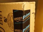 Amazon subirá precio Prime pronto posible