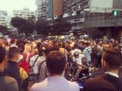 Venezuela arde protestas!!!