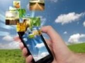 cifras cruciales para correr campañas móviles Latinoamérica