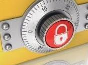 Cómo hacer copia seguridad blog