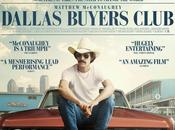 Dallas Buyers Club [Cine]