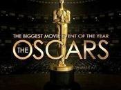 Haciendo Videntes Oscars 2014 [Especiales]