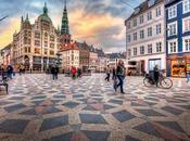 nuevas ciudades mundo fotografía