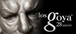 LOS GOYA SE PINTAN DE AZUL KLEIN