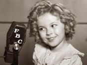 Fallece Shirley Temple años