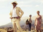 Viggo Mortensen Kirsten Dunst timadores estilo 'Las Caras Enero'
