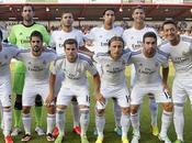 dudas Atlético contra ventaja Madrid plaza final Copa