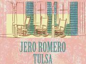 Granja Festival 2014: Jero Romero, Tulsa, Midnite Special Dixie Town.