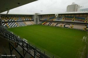 Estádio-do-Bessa-XXI-Stadium5