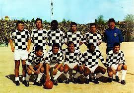 Boavista 70-71