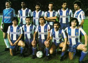 Porto_1987