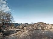 Shincal Quimivil, piedras mucha historia Catamarca