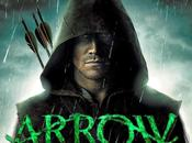 Review: Arrow Heir Demon