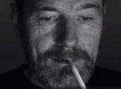 Bryan Cranston protagoniza corto 'Writer´s Block'