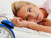 dormir bien perjudicial para salud