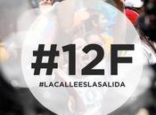 Venezuela, LIBERTAD #12F
