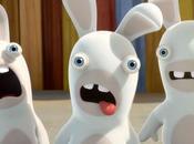 acerca película Rabbids: Sony Ubisoft declaran culpables