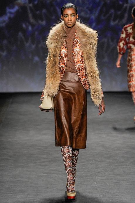 vivienne tam MBFWNY ilovepitita MERCEDES BENZ FASHION WEEK NEW YORK (II)