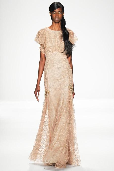 badgley mischka MBFWNY ilovepitita MERCEDES BENZ FASHION WEEK NEW YORK (II)