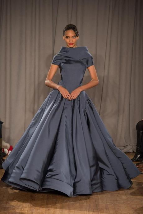 zac posen MBFWNY ilovepitita MERCEDES BENZ FASHION WEEK NEW YORK (II)