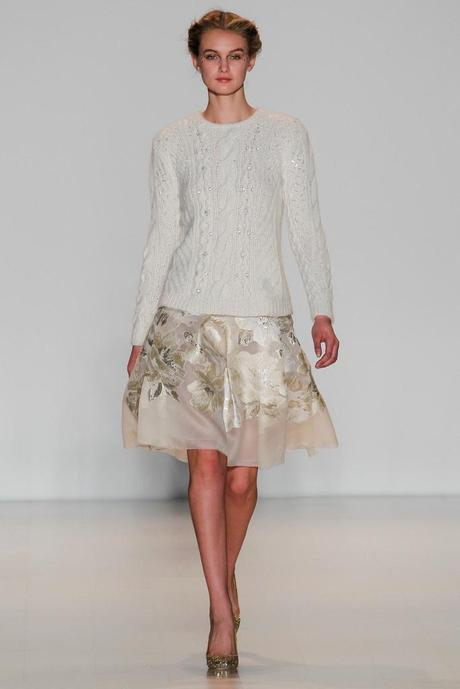lela rose MBFWNY ilovepitita MERCEDES BENZ FASHION WEEK NEW YORK (II)