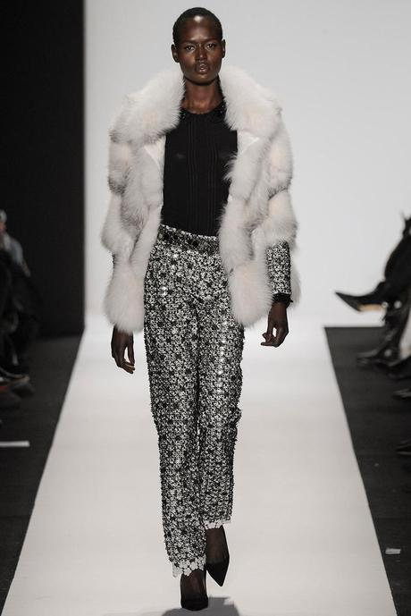 dennis basso MBFWNY ilovepitita MERCEDES BENZ FASHION WEEK NEW YORK (II)