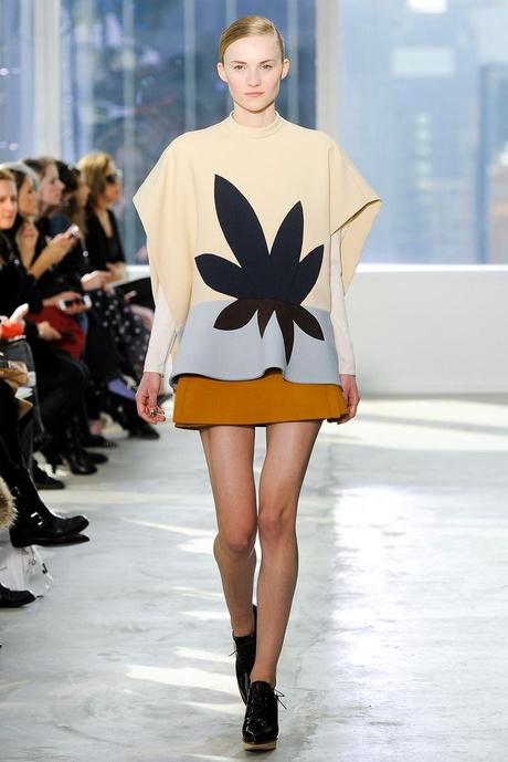 delpozo MBFWNY ilovepitita MERCEDES BENZ FASHION WEEK NEW YORK (II)