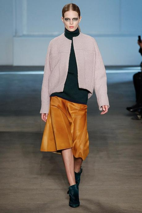 derek lam MBFWNY ilovepitita MERCEDES BENZ FASHION WEEK NEW YORK (II)