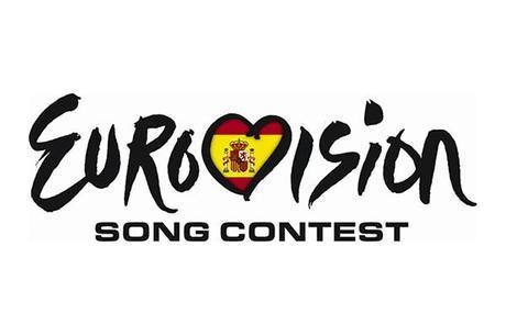 Eurovision 2014 España
