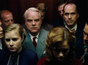 mejores películas 2013: MASTER
