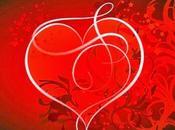 Películas para Valentín.