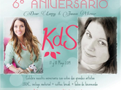 Sorteo aniversario KdS!!