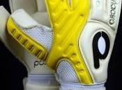 Porteriacero presenta nueva gama 2014