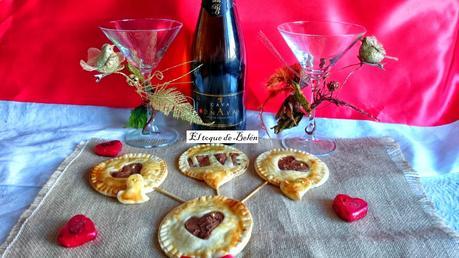 5 desayunos con amor paperblog - Preparar desayuno romantico ...
