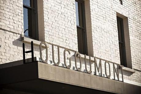 9 hougoumont