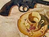 Telón: último caso Poirot, Agatha Christie