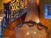 Horseshoe Diamond club Hotel Paramount