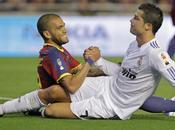 Mestalla apunta para final Copa