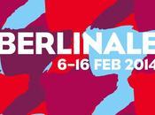 Anderson encarga abrir edición festival Berlín, inaugura