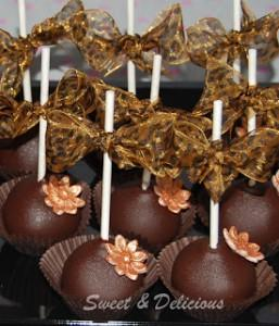 FOTO_CAKEPOPS_CHOCOLATE_AVELLANAS