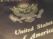pasa tengo Visa Rechazada