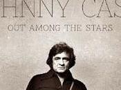 Escucha otro aperitivo disco perdido Johnny Cash