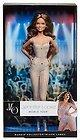 Barbies de Colección como Jennifer Lopez