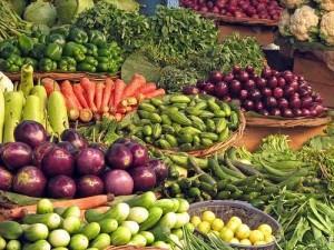 la dieta del acido urico pdf alubias verdes acido urico dieta alimentaria para acido urico elevado