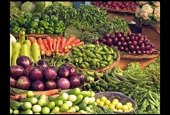 que producto natural sirve para bajar el acido urico remedios caseros para la psoriasis guttata alimentos prohibidos en acido urico elevado