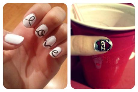 Post conjunto: ♥ San Valentín  ♥