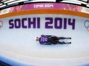 Novedades Sports Juegos Olímpicos Invierno-Verano 2014
