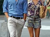 Street Style pareja