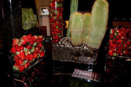 Sorprende en San Valentín con A-cero Floral